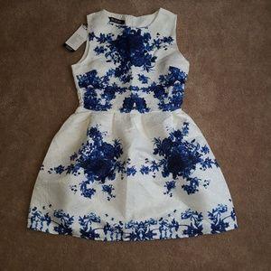 Super cute formal dress!!